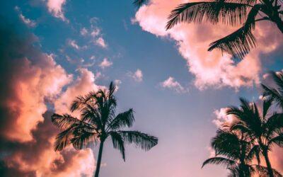 Kihei Homes for Sale in a Top South Maui Neighborhood
