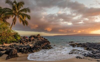 Latest South Maui Real Estate Market Trends – August 2021